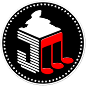 Jtownmusic.net icon