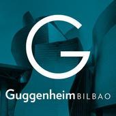 Guggenheim icon