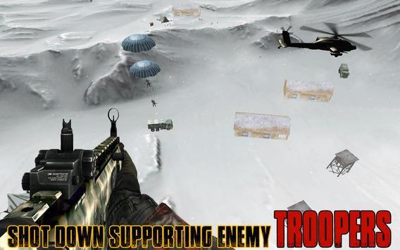 Modern Army Soldier Combat apk screenshot