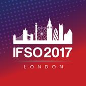 IFSO 2017 icon