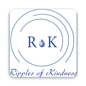 ROK icon