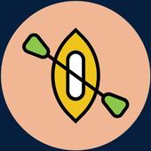 firstfour icon