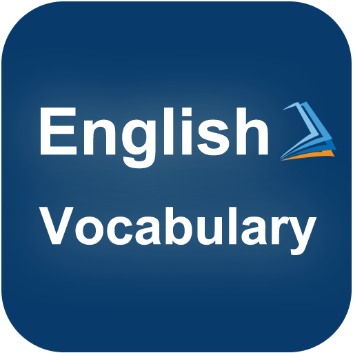 Download Learn English Vocabulary Game For Android 2021