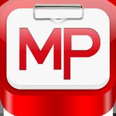 Medical Park icon