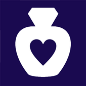 The Fragrance Shop icon