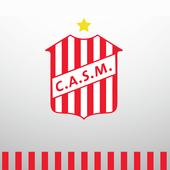 CASM Tucumán icon