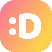 Doongle icon