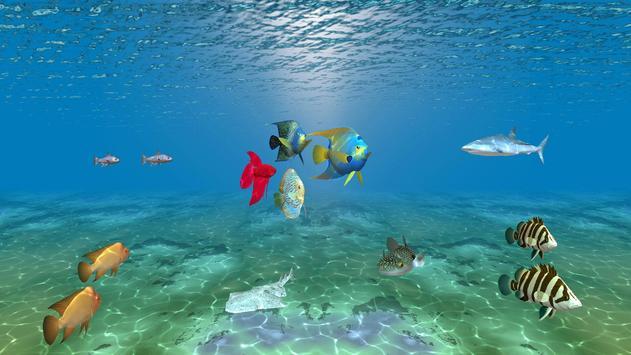 Ocean screenshot 15