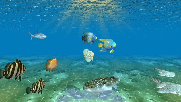 Ocean screenshot 10