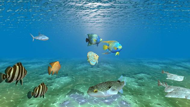 Ocean screenshot 11