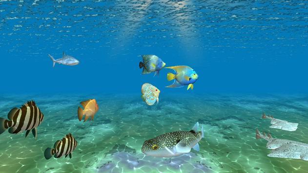 Ocean screenshot 13