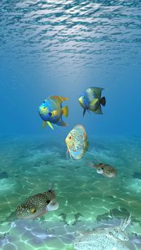 Ocean screenshot 3