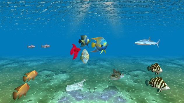 Ocean screenshot 4