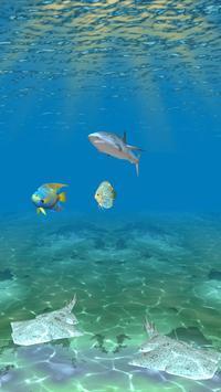 Ocean screenshot 5