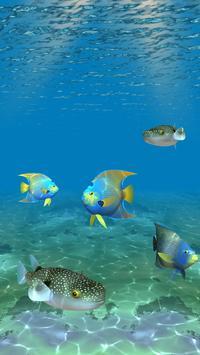 Ocean screenshot 7