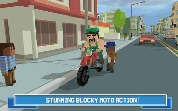 Speed Moto V1 7 0 Apk Free Download 3d