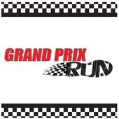 Grand Prix Run icon