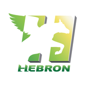 Hebron Transports icon