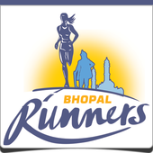 Run Bhopal Run icon