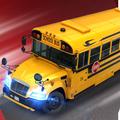 School Bus Simulator