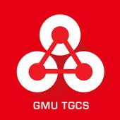 GMU TGCS icon