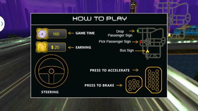 Real Drift Taxi Car Driving screenshot 4
