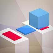 Antivirus 2015 Free for phones icon