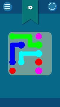 Dots Coupling screenshot 4