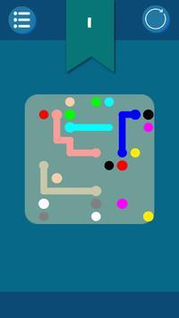 Dots Coupling screenshot 5