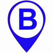 TrakaPet-2.0 GPS Pet Tracker icon