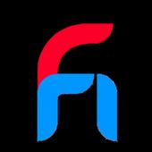 Fitnano icon
