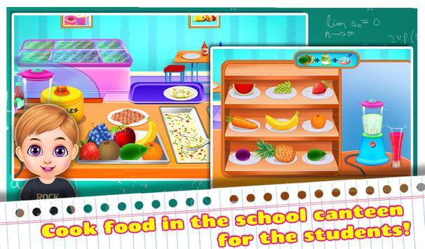 Teacher Madness screenshot 19