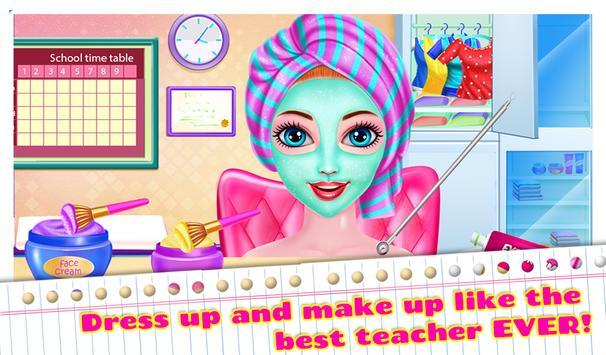 Teacher Madness screenshot 23