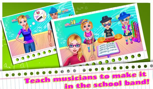 Teacher Madness screenshot 2