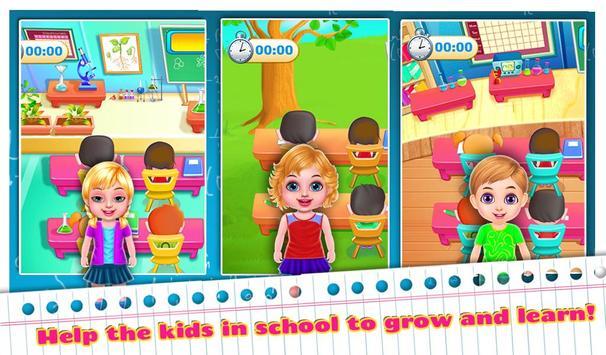 Teacher Madness screenshot 5