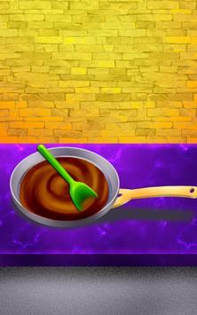 Cake Maker Cooking Game screenshot 13