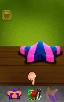 Cake Maker Cooking Game screenshot 3