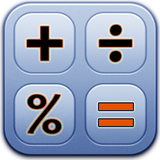 Multi-Style Calculator