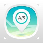 LUNA 서비스센터 icon