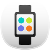 LUNA Watch Manager icon