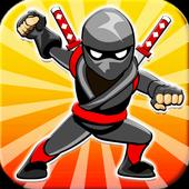 Ninja King icon