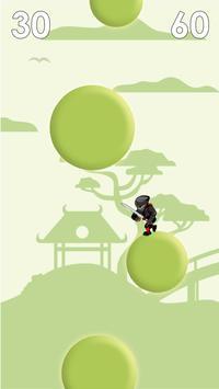 Ninja King screenshot 2