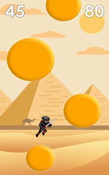 Ninja King screenshot 9