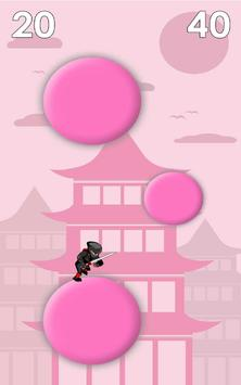 Ninja King screenshot 10