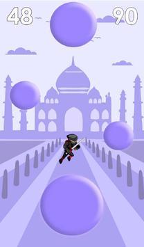 Ninja King screenshot 13