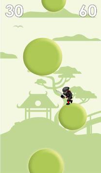 Ninja King screenshot 14