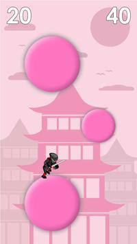 Ninja King screenshot 4
