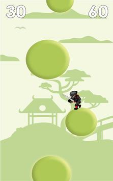 Ninja King screenshot 8