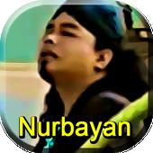 Dangdut Nurbayan Campursari Koplo icon