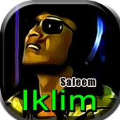 Album Saleem Iklim Lagu Malaysia icon